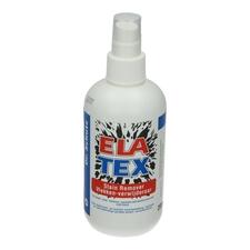 Dr. Schutz Elatex   Laminaat Vlekverwijderaar   Voor hardnekkige vlekken   200 ml