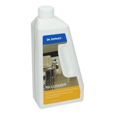 Dr. Schutz PU Reiniger   Milde PVC Vloer Reiniger   Dagelijks   750 ml