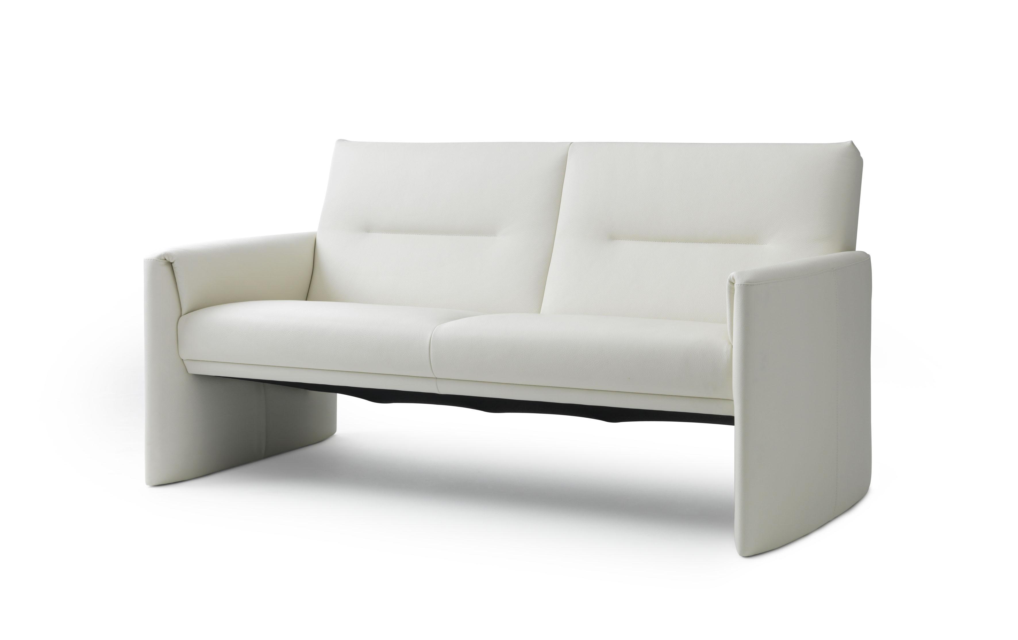 Leolux boavista 2 zits bank hoog leolux meubelen specialist