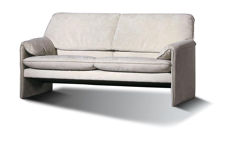Leolux bora beta zits bank leolux meubelen specialist leoline