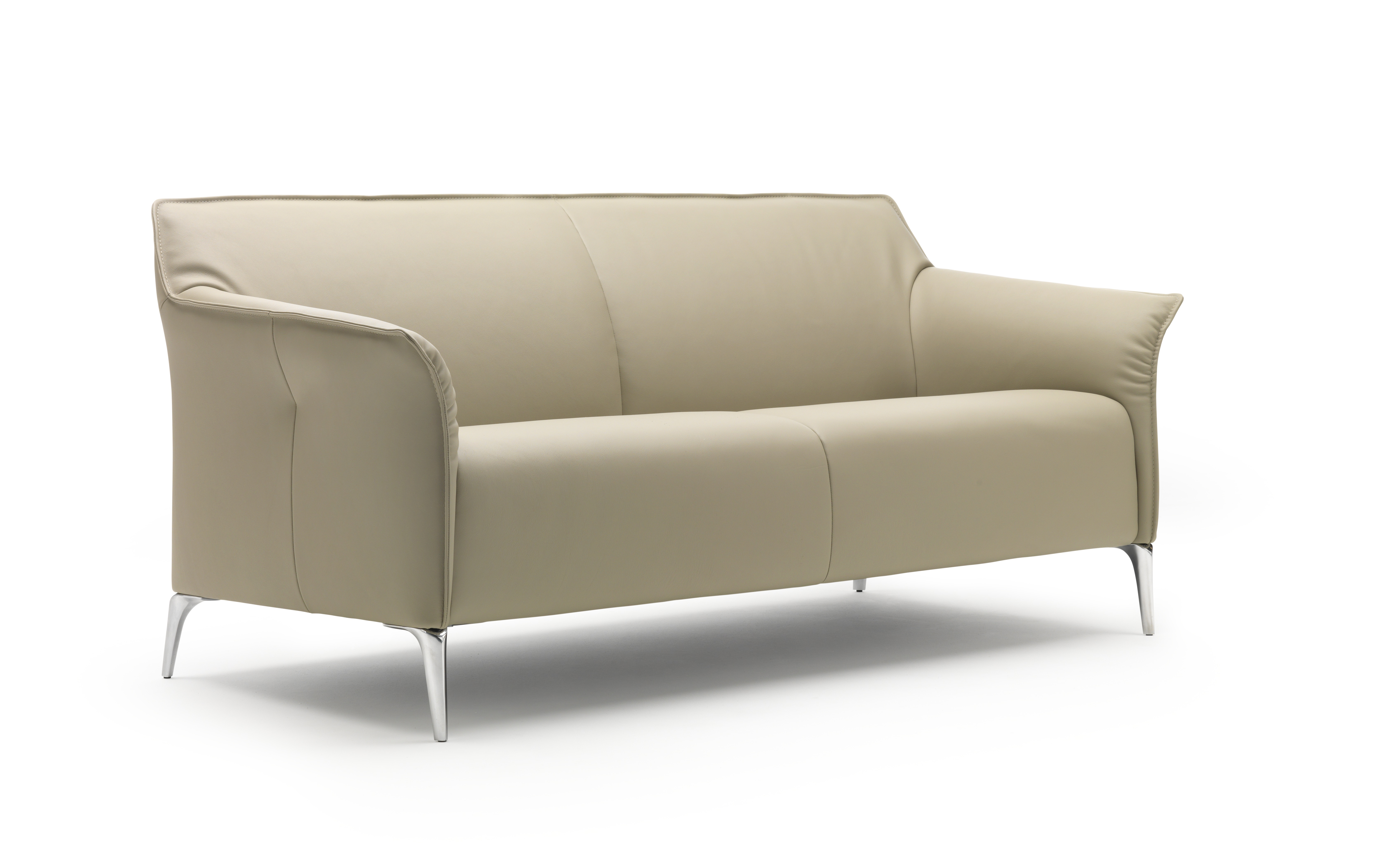 Leolux mayon zits bank leolux meubelen specialist leoline