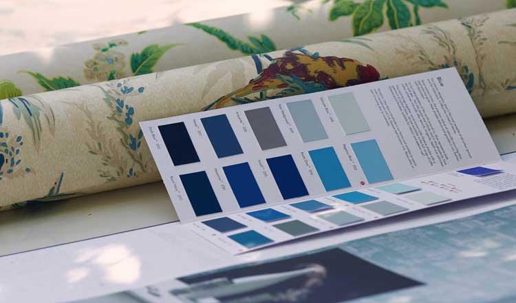 Behang zoetermeer trendy nieuwe collecties archives for Home design zoetermeer