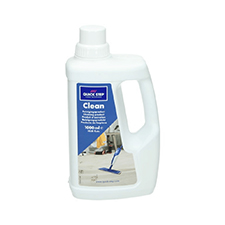 Quickstep Clean   Intensieve Laminaat Reiniger   Periodiek   1 Liter