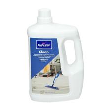 Quickstep Clean  Intensieve PVC Vloer Reiniger    Periodiek   2,5 Liter
