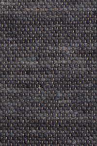 699b667ff8564b Online Vloerkleden Kopen - Vloerkleden Design Shop.nl